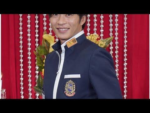 田中圭、ゴチ新メンバーは「光栄」大杉漣さんの自腹額引き継ぐ| News Mama