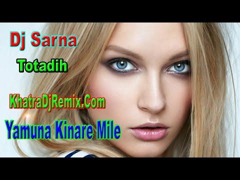 yamuna-kinare-mile-abe-payal----new-nagpuri-song----dj-sarna-totadih