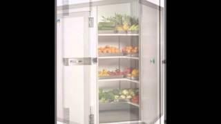 видео купить холодильные моноблоки б у