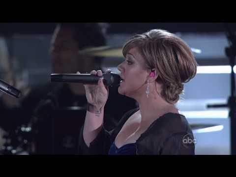 [HD] Don't You Wanna Stay - Jason Aldean w/ Kelly Clarkson