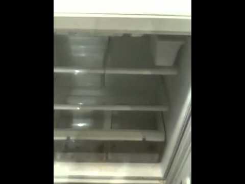 14 yr old refrigerator magic chef youtubeyr old refrigerator magic chef