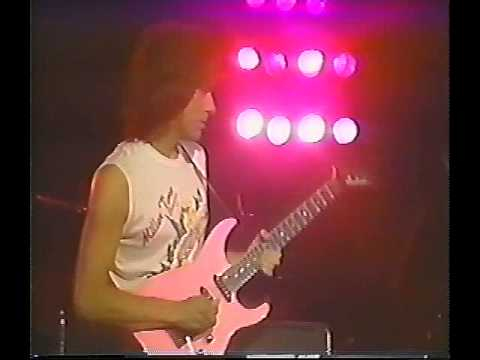 Stevie Ray Vaughan & Jimmie Vaughan & Jeff Beck Wham Live In Hawaii mp3