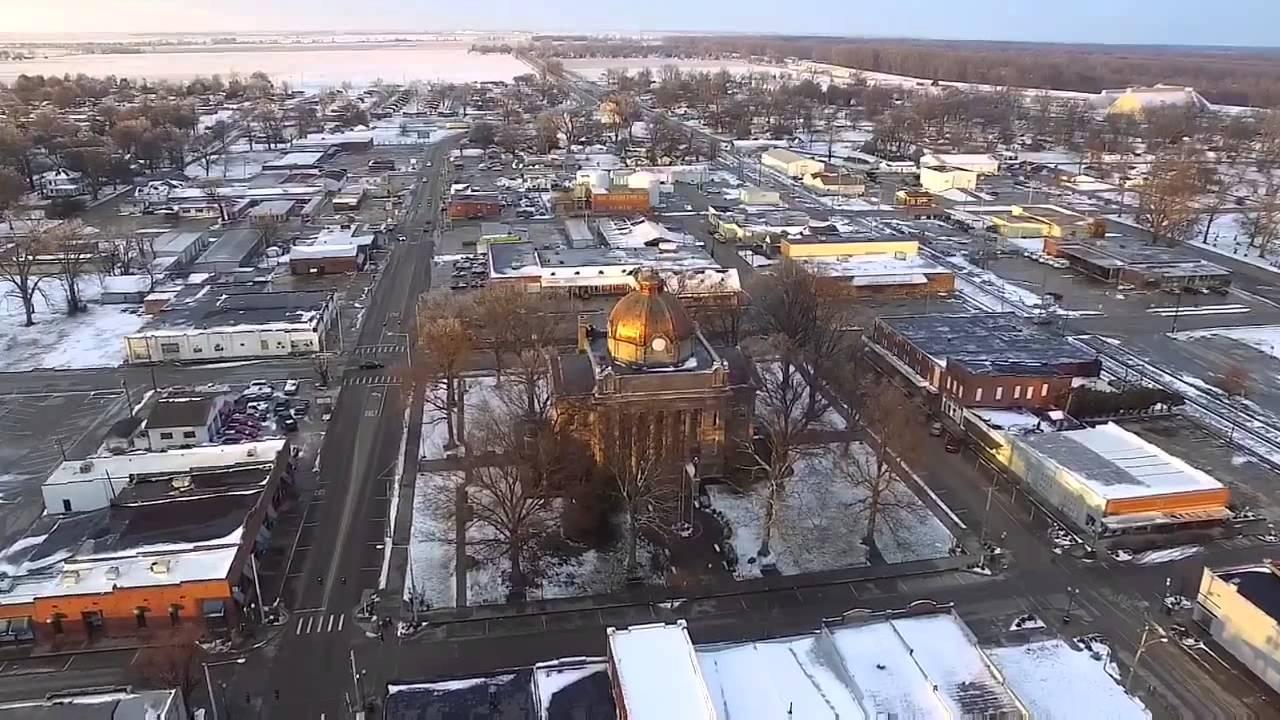 Historical osceola courthouse youtube historical osceola courthouse kristyandbryce Image collections