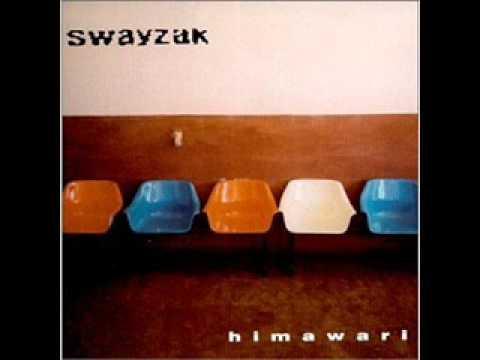 Swayzak - Floyd