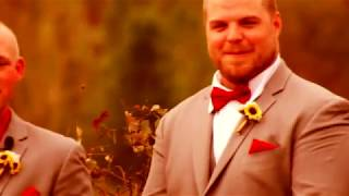 Miranda & Matthew's Wedding (Extended Footage) - 04/13/19 -  Crystal Dream Events