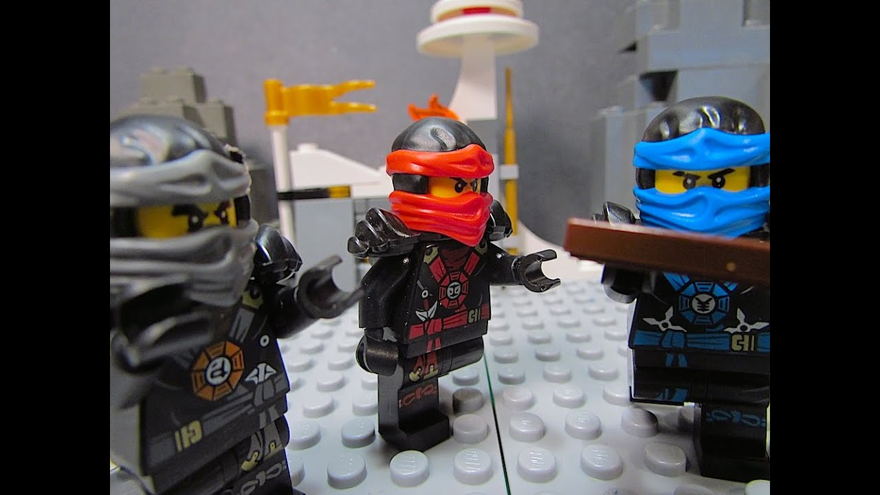 Ninjago episode 27 download firefox