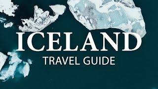 Iceland Guide - Top Things to do in Iceland | Ring Road Trip