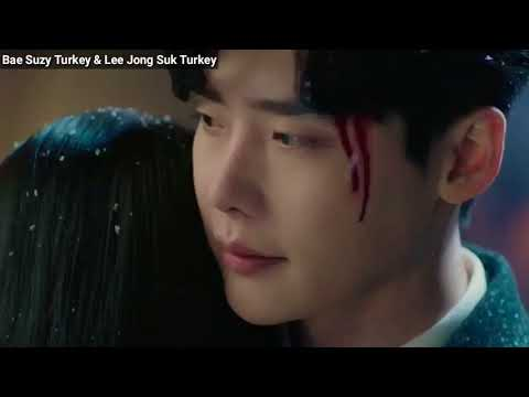 [TÜRKÇE ALTYAZI] Eddy Kim (When Night Fall) | While You Were Sleeping OST PART 1