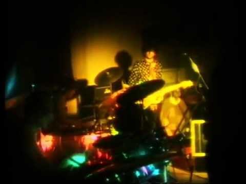 Električni Orgazam - Live - 24.04.1993 @ Club Ariel, Kumanovo