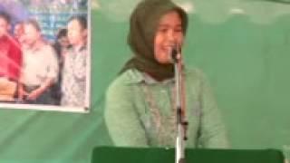 Video Sambutan Sutrimo - Yusmin Dalam Temu Bersama Bupati Kudus download MP3, 3GP, MP4, WEBM, AVI, FLV Desember 2017