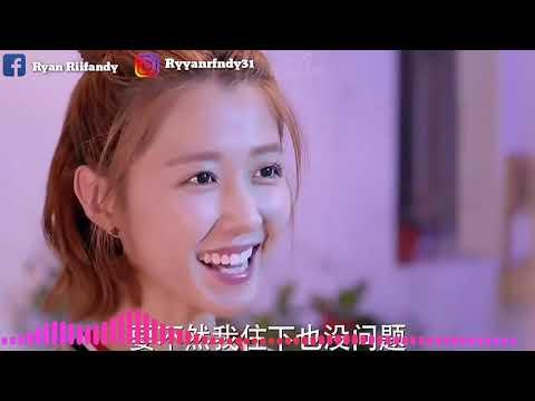 dj-cinta-karena-cinta-ft-judika-versi-film-pend-ek-drama-korea