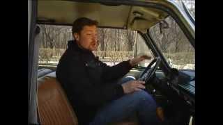 видео ВАЗ-2102
