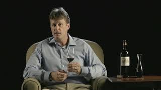 Cos d'Estournel 2005 | Emirates Wines | Emirates Airline