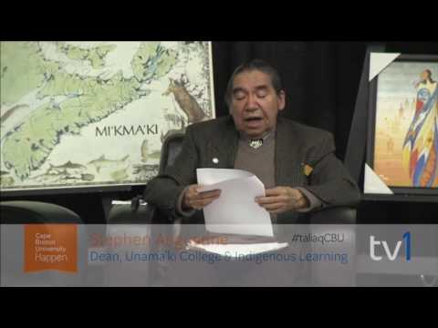 The TRC Executive Summary and Recommendations