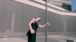 Holon - music from movement (trailer) Available now for iOS and Apple Watch!