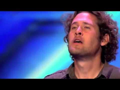Jeff Brinkman -