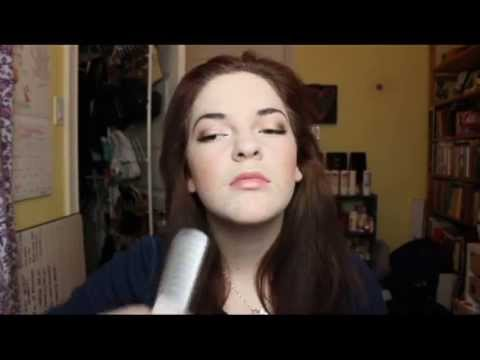TRANSFORM TUESDAY - Bella Swan; Twilight Saga   ~Tutorial~