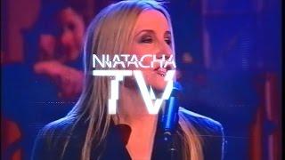 NATACHA TV - FOLGE 2 - I WÄR SO GÄRN