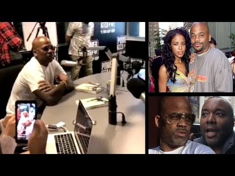 dame-dash-talks-aaliyah-and-how-lee-daniels-owes-him-$2mill-on-ig-live!