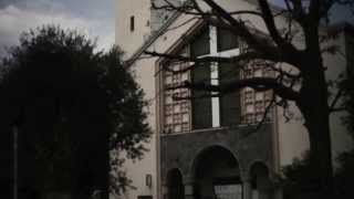 2013年6月23日、育英学院・サレジオ高専写真部OB会が開催されました。