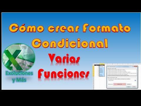cómo-usar-formato-condicional-con-varias-funciones-de-excel
