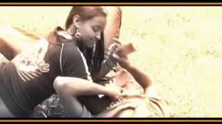 vuclip Jafar Yousuf - Danuu jecha namaa (Oromo Music)
