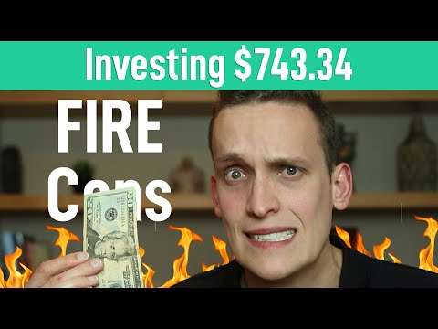 The Cons of FIRE Financial Independence Retire Early