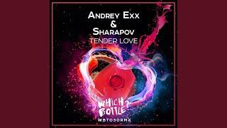 Скачать Tender Love Radio Edit