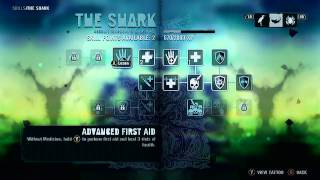 Xbox 360 Longplay [1] FAR CRY 3 (Part 6 of 13)