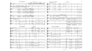 Gustav Mahler: Ich bin der Welt abhanden // con anima dir. Jan Scheerer