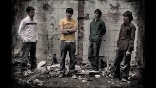 Послезавтра - Расстояние (2005) EP