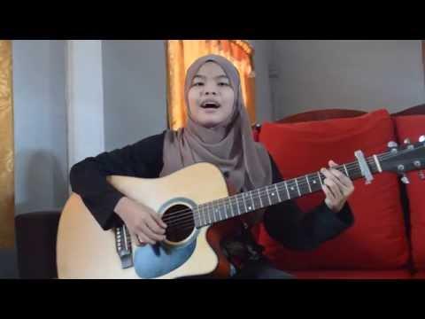 Humood AlKhudher - حمود الخضر - كن أنت | Kun Anta ( Wani cover )