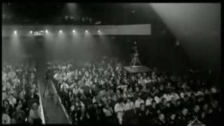 Cristiano Malgioglio - Cocktail d