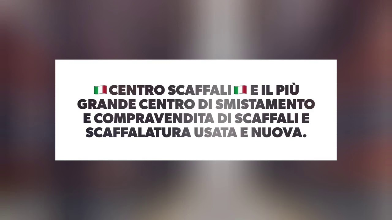 Scaffalature Usate Da Fallimenti.Centro Scaffali Scaffali Usati Bologna Scaffalature Usate