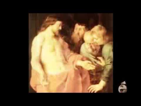 Cristianismo em resposta a Pseudo-Intelectuais.