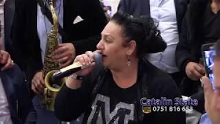 Violeta Lumina Vestului & Godici ( Tunete si Fulgere ) , Ascultari , Program Live Botez ...