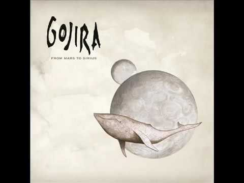 Flying Whales lyrics by Gojira with meaning. Flying Whales ...
