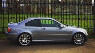 bmw e46 m3 overview and walk around part 2 4 ash   the gtd vlog