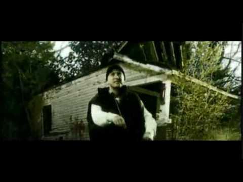 Eminem- Buffalo Bill Music Video music