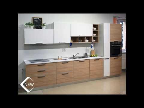 Кухни на заказ в Киеве. Заказать кухню от 10 000 гривен!