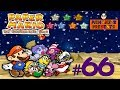 Let's Play! - Paper Mario: The Thousand-Year Door Part 66: Pit of 100 Trials (Floors 1-50)