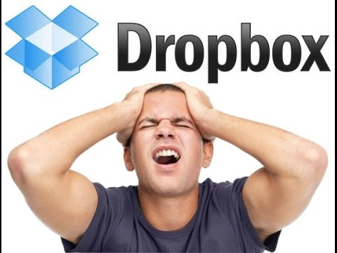 Anti Ransomware Protection FAIL  - ESET NOD - DROPBOX - OFFICE 2013 POC by Cyber Smart Defence