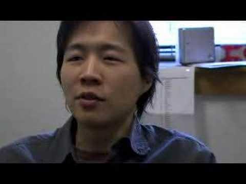 Download FilmCatcher: Munyurangabo interview-Director Lee Isaac Chung
