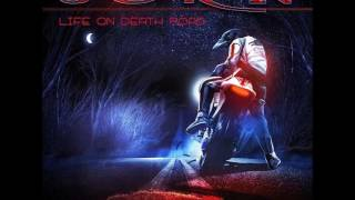 Jorn - Life On Death Road Full Album