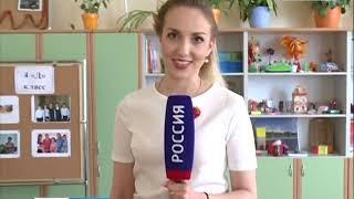 """ГТРК """"Самара"""" совместно с корпорацией """"Кошелев"""" продолжает съёмки сериала """"Всё по-честному"""""""