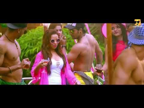 Aaj Raat Ka Scene Banale    Badshah / Jazbaa/ Shraddha/ Pandit