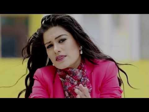 Feeling Kaur B HD  RdxNet CoM