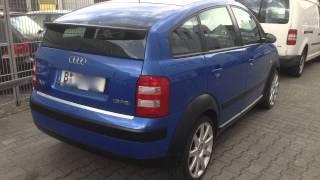 Audi Werkstatt Berlin   freie Audi Fahrzeuge Werkstatt