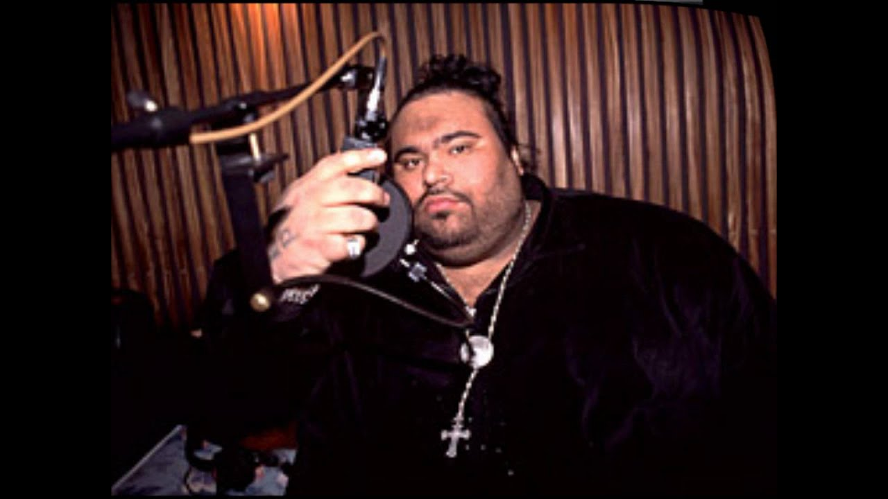 Big Pun Pakinamac Skit Full Version Youtube