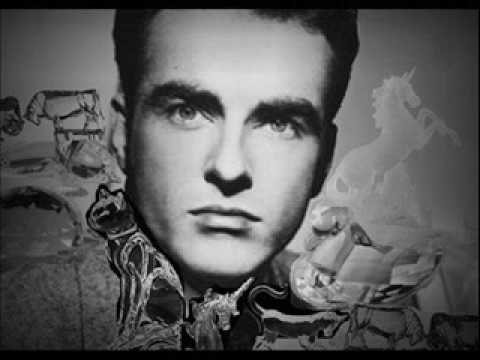 The Glass Menagerie {1} 1951 Premiere ~Live Radio Broadcast